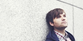 ben-gibbard-somethings-rattling-cowpoke-streaming_595x300