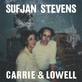 Carrie-and-Lowell-cover